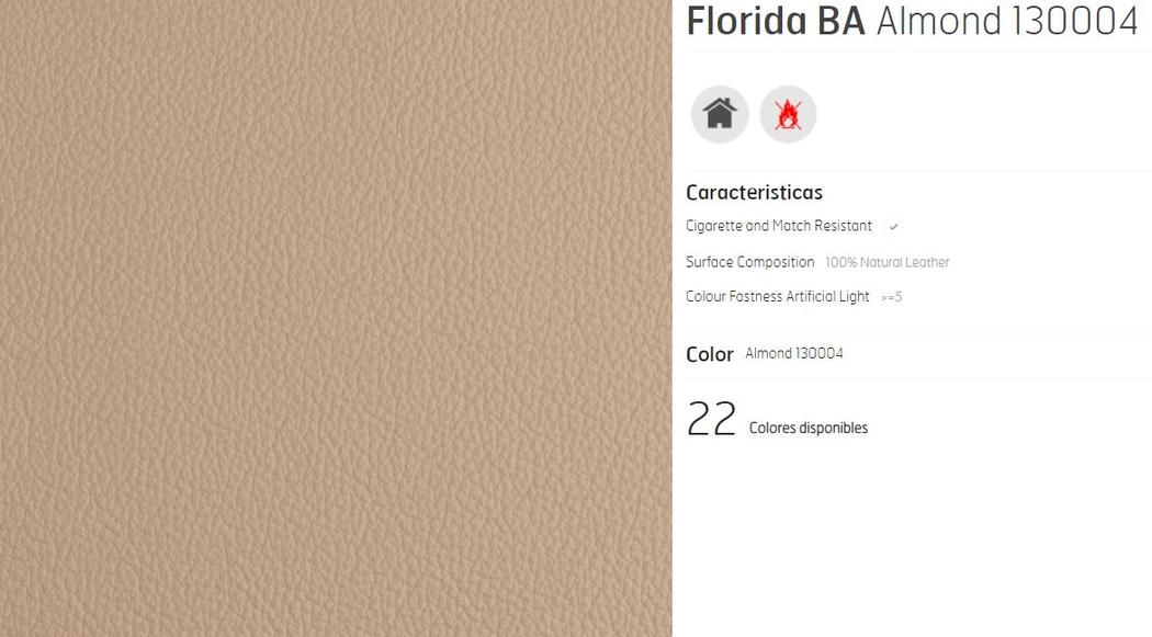 C6.C6_FLORIDA_ALMOND130004