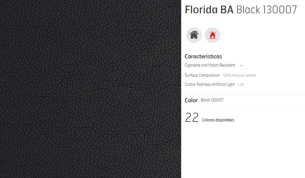 C6.C6_FLORIDA_BLACK130007