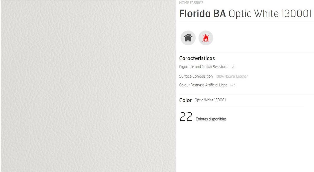 C6.C6_FLORIDA_OPTIC_WHITE130001