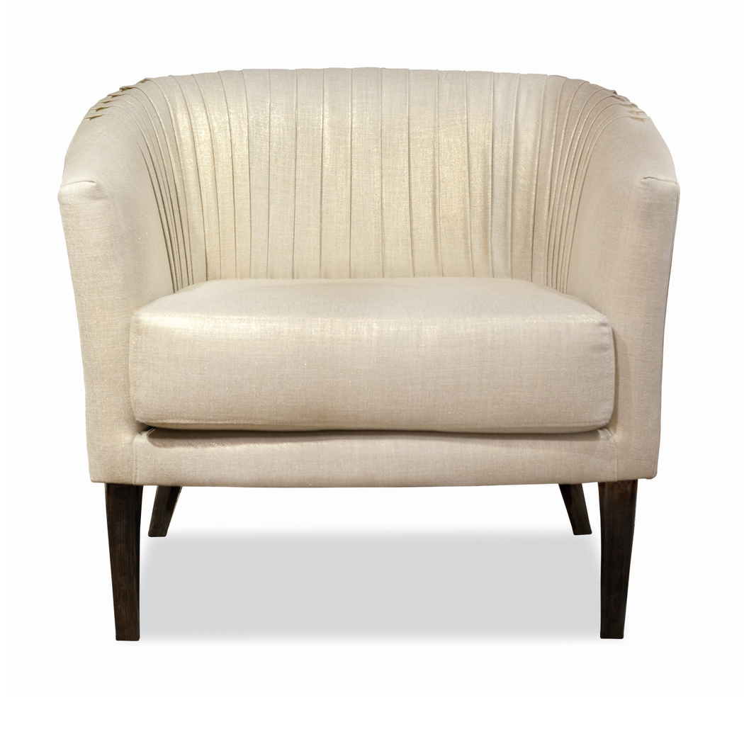 ARMCHAIRS AND SOFAS CORAL