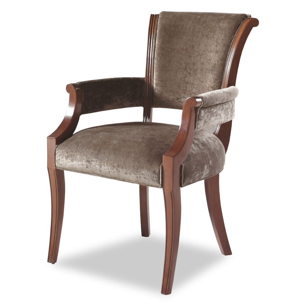 CHAIRS TRIANON