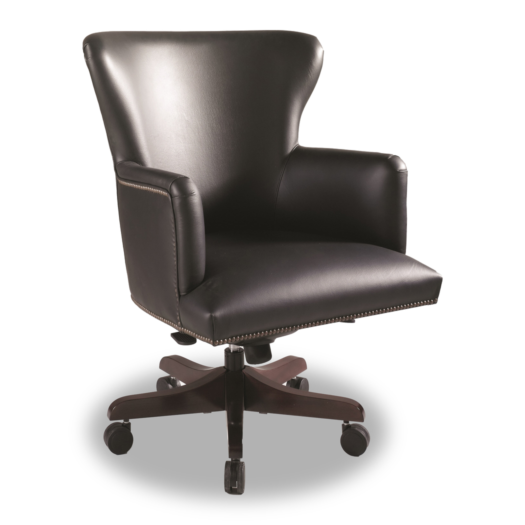 EXECUTIVE OFFICE ARMCHAIRS MON