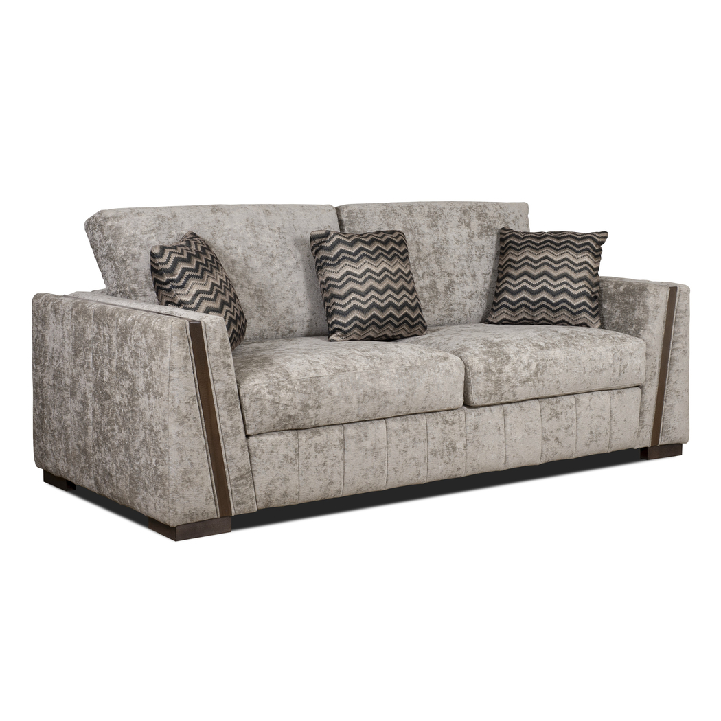 ARMCHAIRS AND SOFAS EMERALD