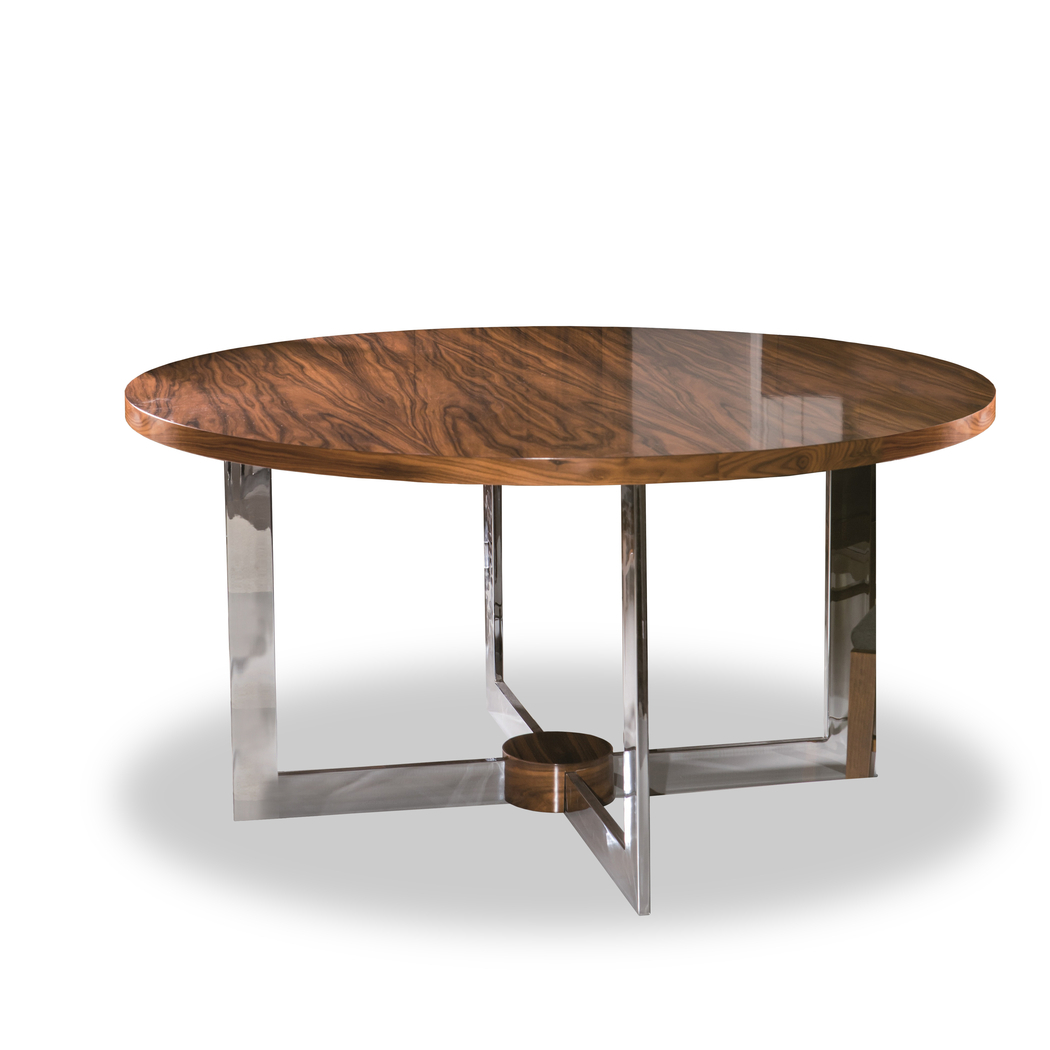 DINING TABLES ADOS