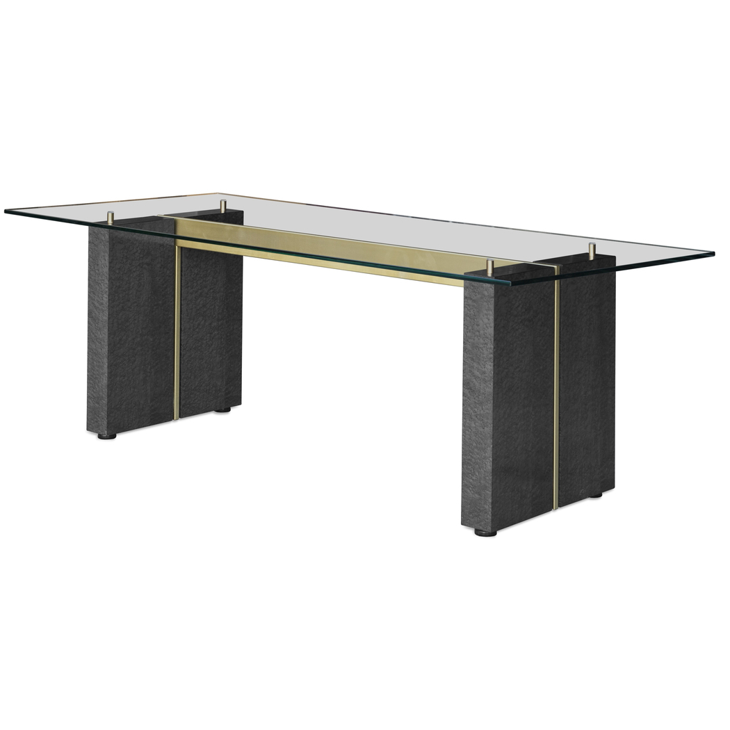 DINING TABLES CITY