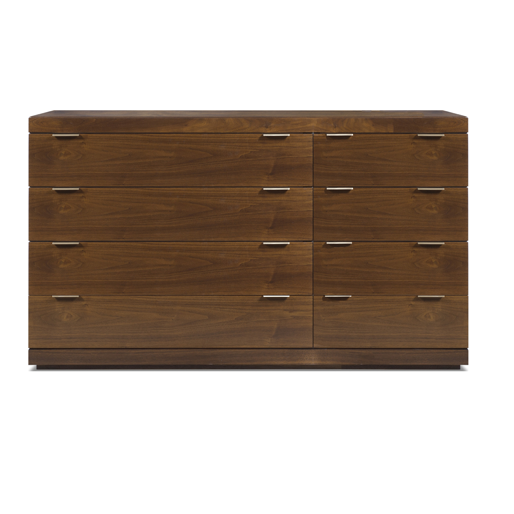 BEDSIDE TABLES AND CHESTS CITY