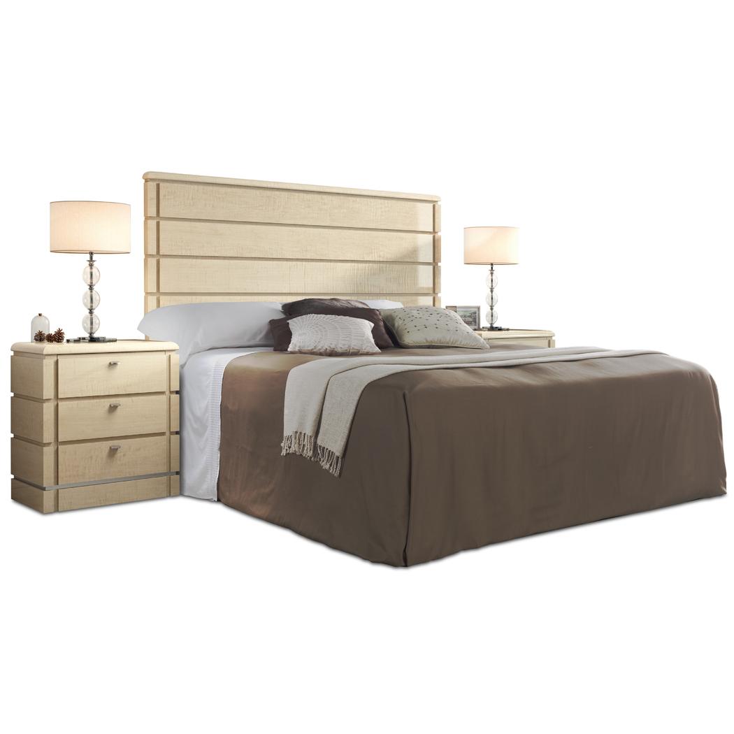 BEDS MON