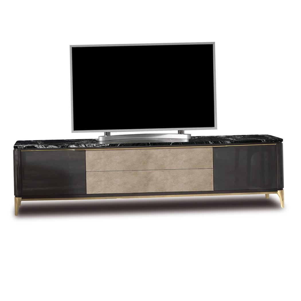 MUEBLES TV SOHO