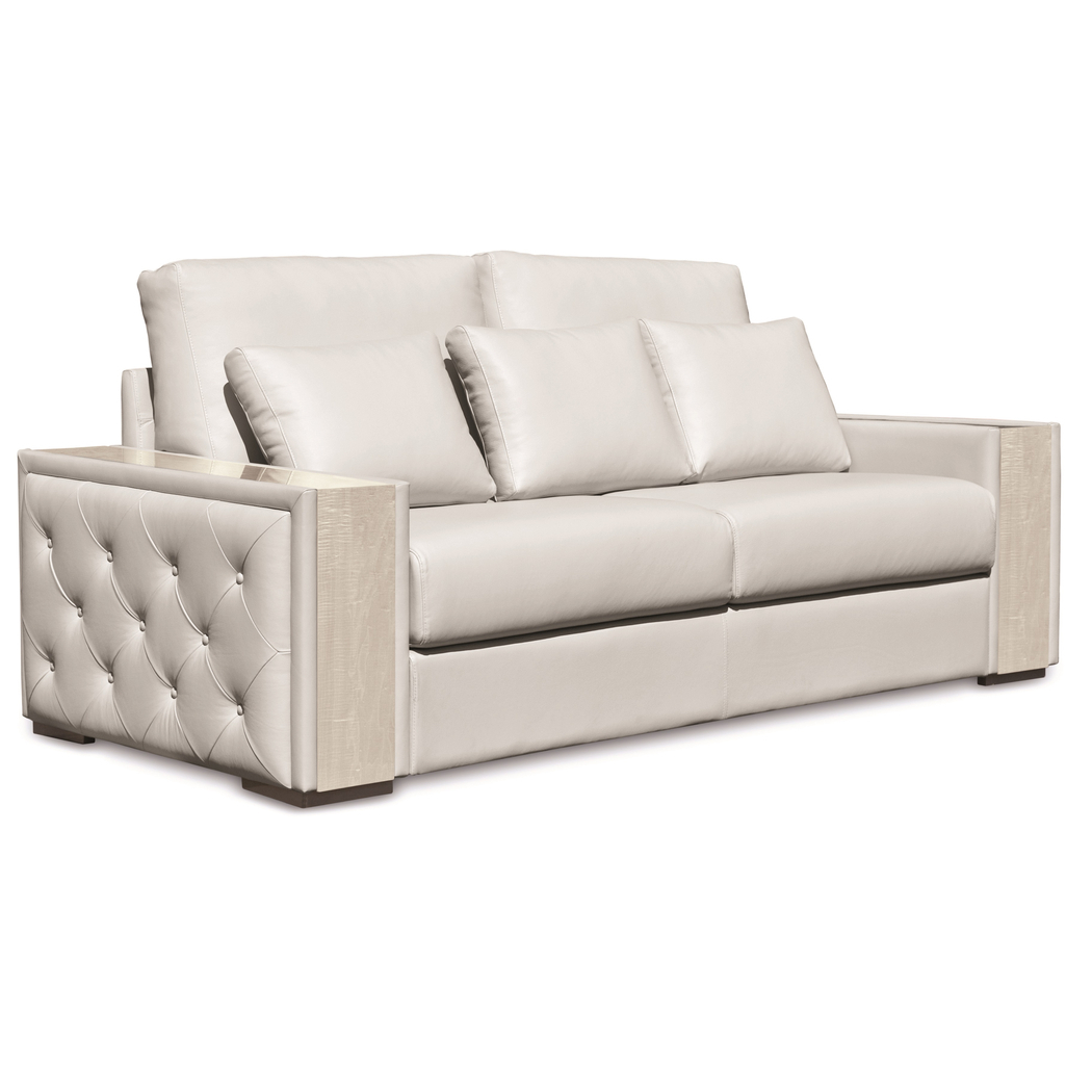 ARMCHAIRS AND SOFAS MASTER