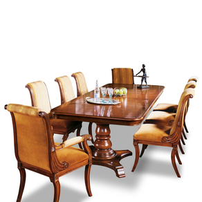 DINING TABLES ALBENIZ