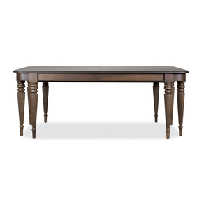 DINING TABLES TRIANON