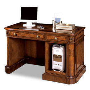 EXECUTIVE DESK ZAFIRO