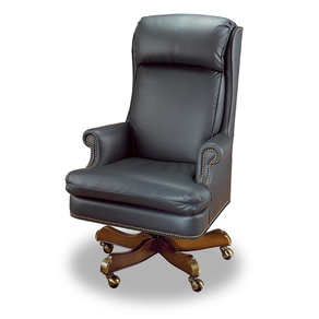 EXECUTIVE OFFICE ARMCHAIRS ZAFIRO