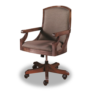 EXECUTIVE OFFICE ARMCHAIRS SANTA BARBARA