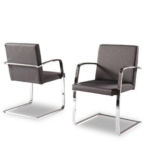 Chairs Mon