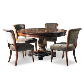 Mesas de comedor Dali