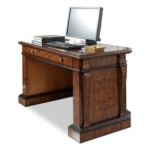 EXECUTIVE DESK DALI