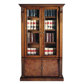 Libreros y Módulos Dali