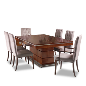 Dining Tables Mon