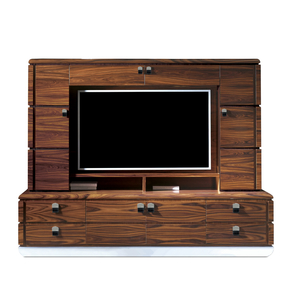TV FURNITURES MON