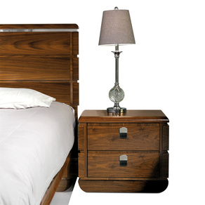Bedside Tables and Chests Mon