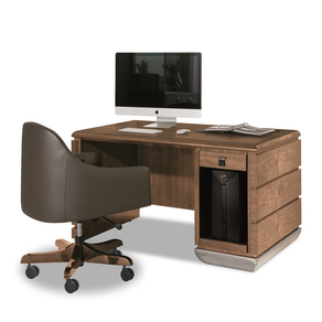 Executive Desk Mon