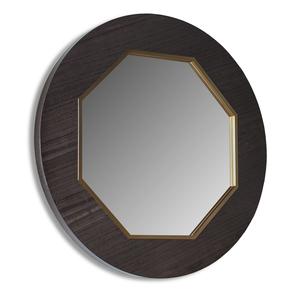 Mirror Santa Bárbara