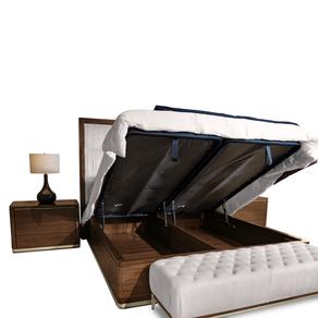 BEDS SANTA BARBARA