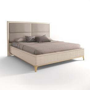 BEDS SOHO
