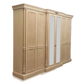 WARDROBES TRIANON