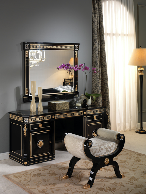 DRESSING TABLE NEVA