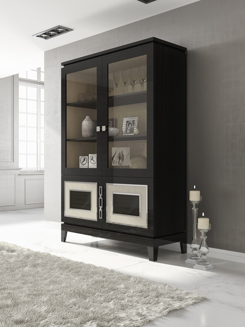 CABINET BEVERLY