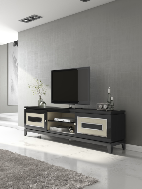 TV FURNITURE BEVERLY