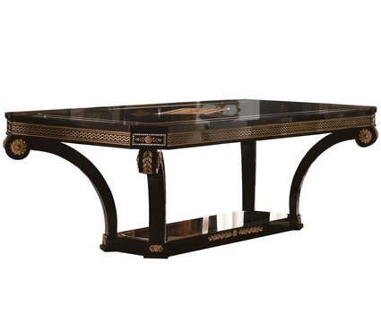 DINING TABLE NEVA