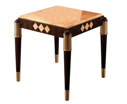 SIDE TABLE VENDOME