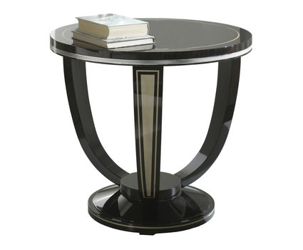 SIDE TABLE BEL AIR