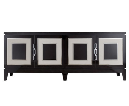 SIDEBOARD BEVERLY