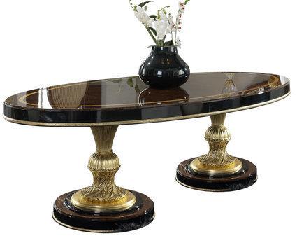 DINING TABLE LE MARAIS