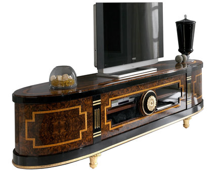 TV FURNITURE LE MARAIS