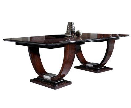 DINING TABLE WILSHIRE