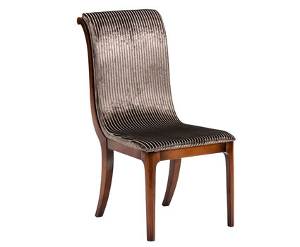 CHAIR WILSHIRE