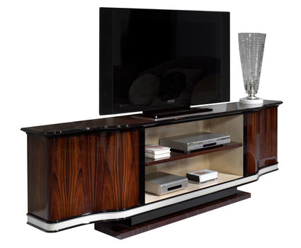 TV FURNITURE WILSHIRE