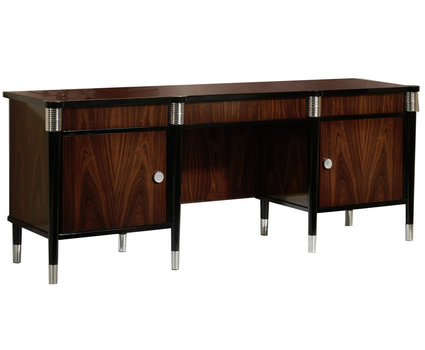 DRESSING TABLE WILSHIRE