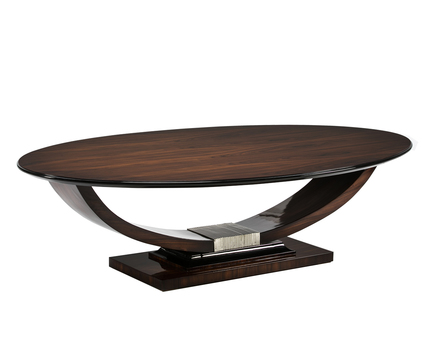 COFFEE TABLE WILSHIRE