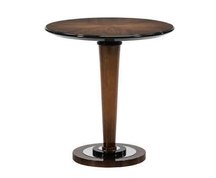 SIDE TABLE WILSHIRE