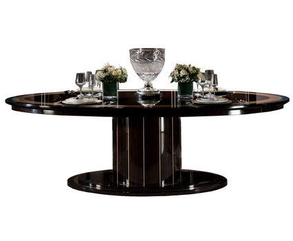 DINING TABLE GATSBY