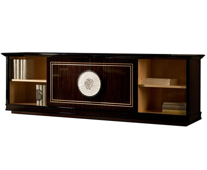 TV FURNITURE GATSBY