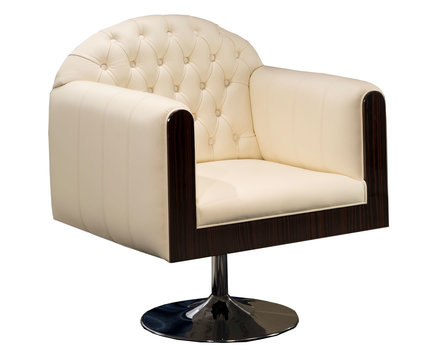 EASY CHAIR GATSBY