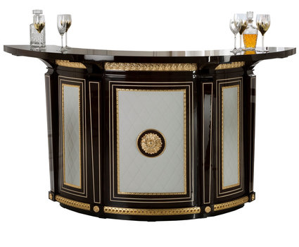 BAR FURNITURE OCCASIONAL PIECES