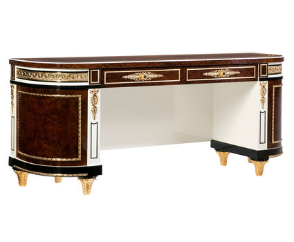 DRESSING TABLE WELLINGTON